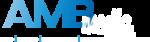 AMB Media by André Bünning